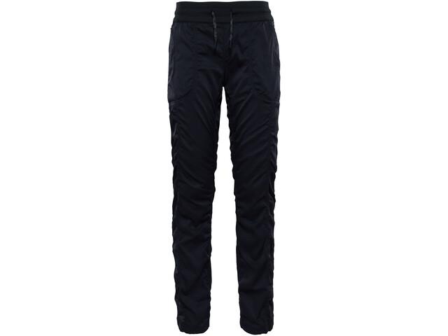 The North Face Aphrodite 2.0 Pants Damen tnf black